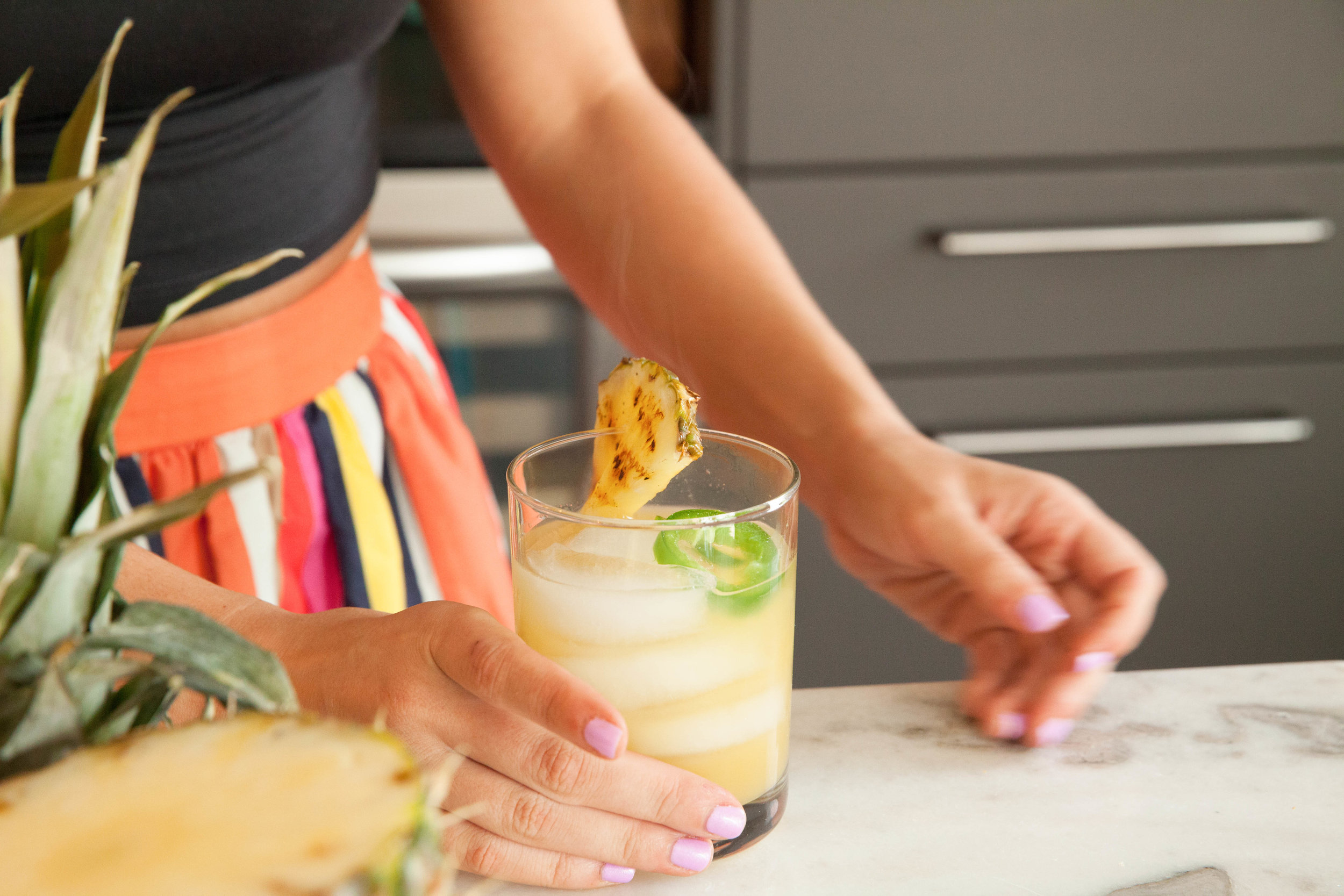pineapple-jalapeno-margarita-recipe