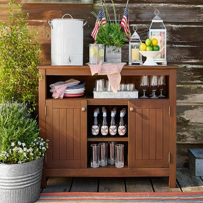 pottery-barn-outdoor-bar.png