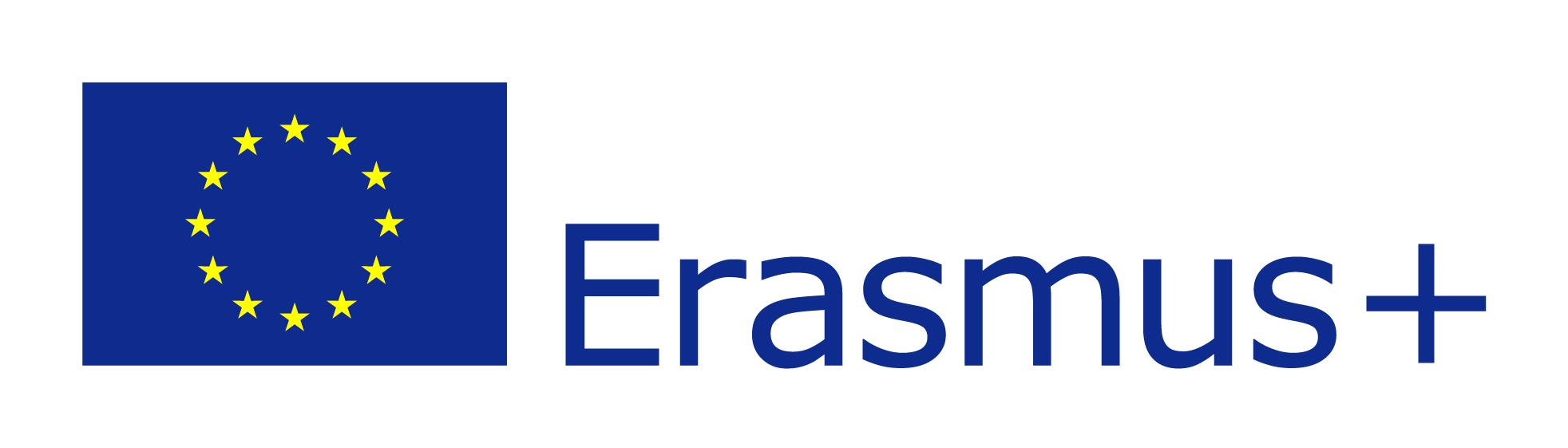 EU flag-Erasmus+_vect_POS.jpg