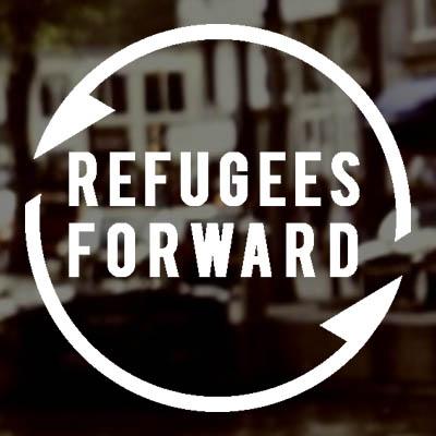 refugees-forward-logo-werkwijzer-vluchtelingen-background.jpg