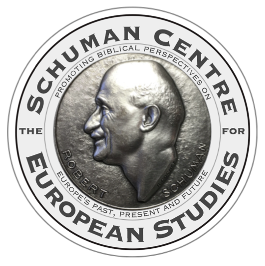 SC-logo-.png