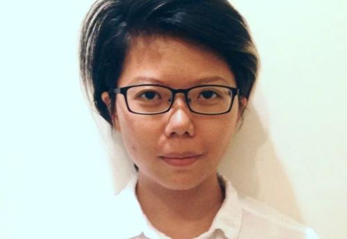Website: Kuan-ling Tseng