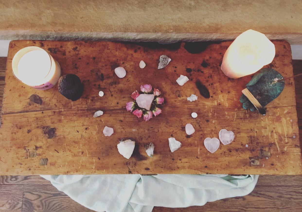 Altar_Inspiration_Aspen_City_Of_Wellbeing