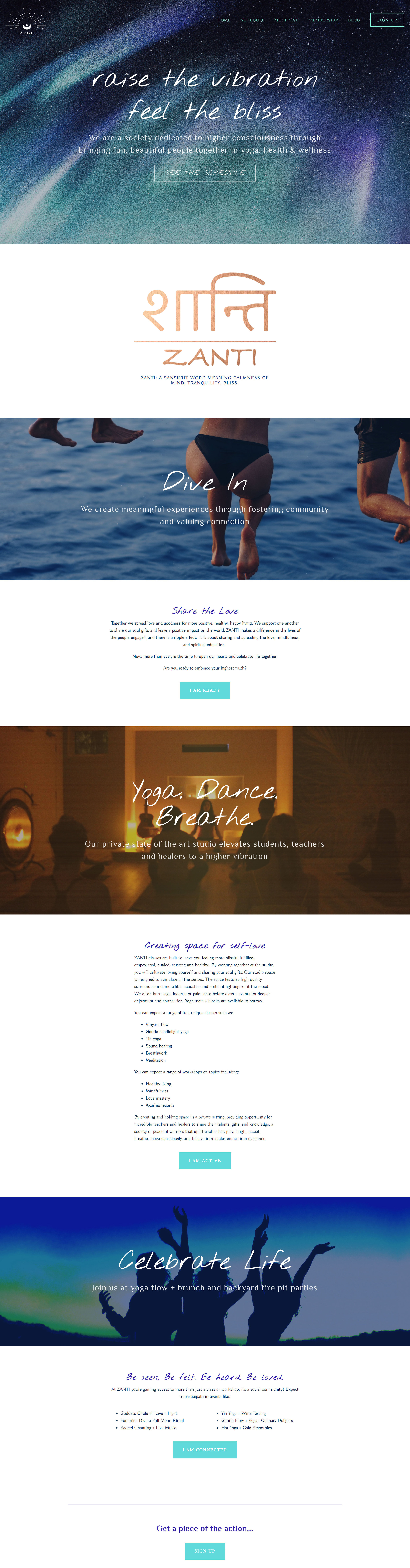 screen-ZANTIhome.jpg