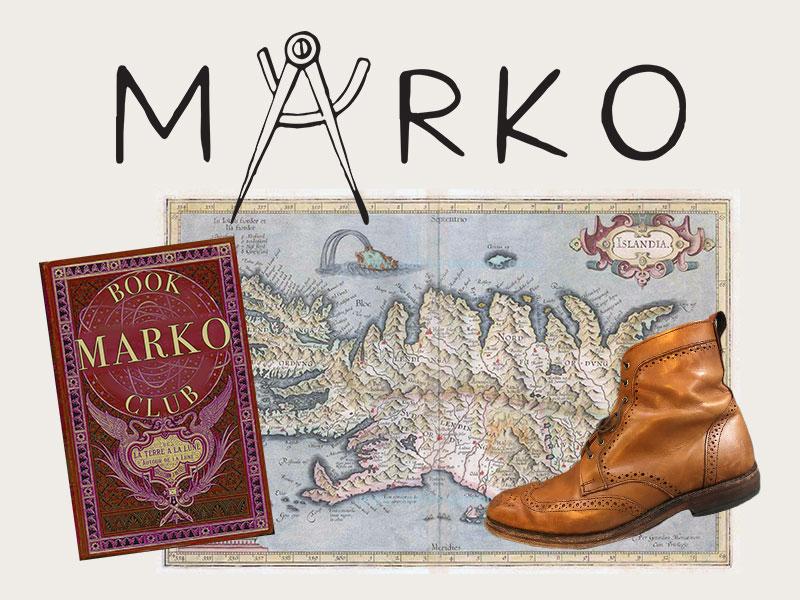 label-marko2.jpg