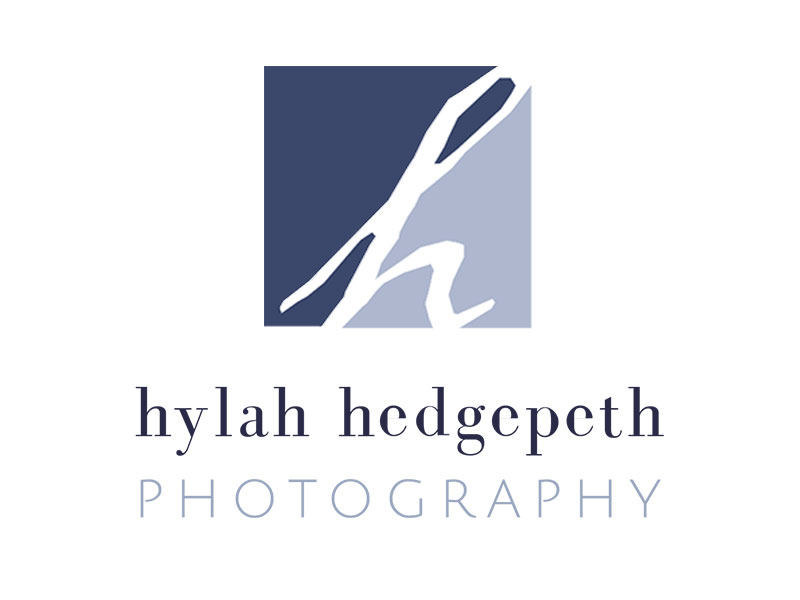 label-hylah.jpg