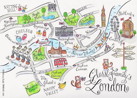 LondonMap.jpg
