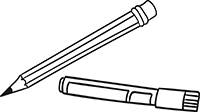 penpencil.jpg