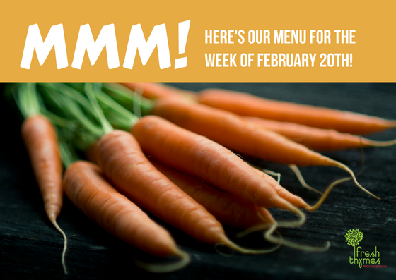 FTM Weekly Menu Template_Feb20.png