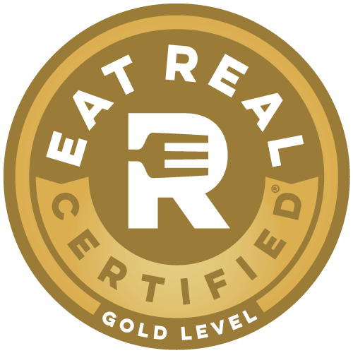 EatReal-Primary-Logo-Gold-SML.png