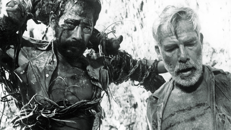 Buy HELL IN THE PACIFIC On Blu-Ray To Hear Bill's Audio Commentary:   https://www.amazon.com/Hell-Pacific-Blu-ray-Lee-Marvin/dp/B071XVK6X5