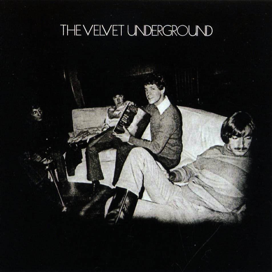 VelvetUnderground.jpg