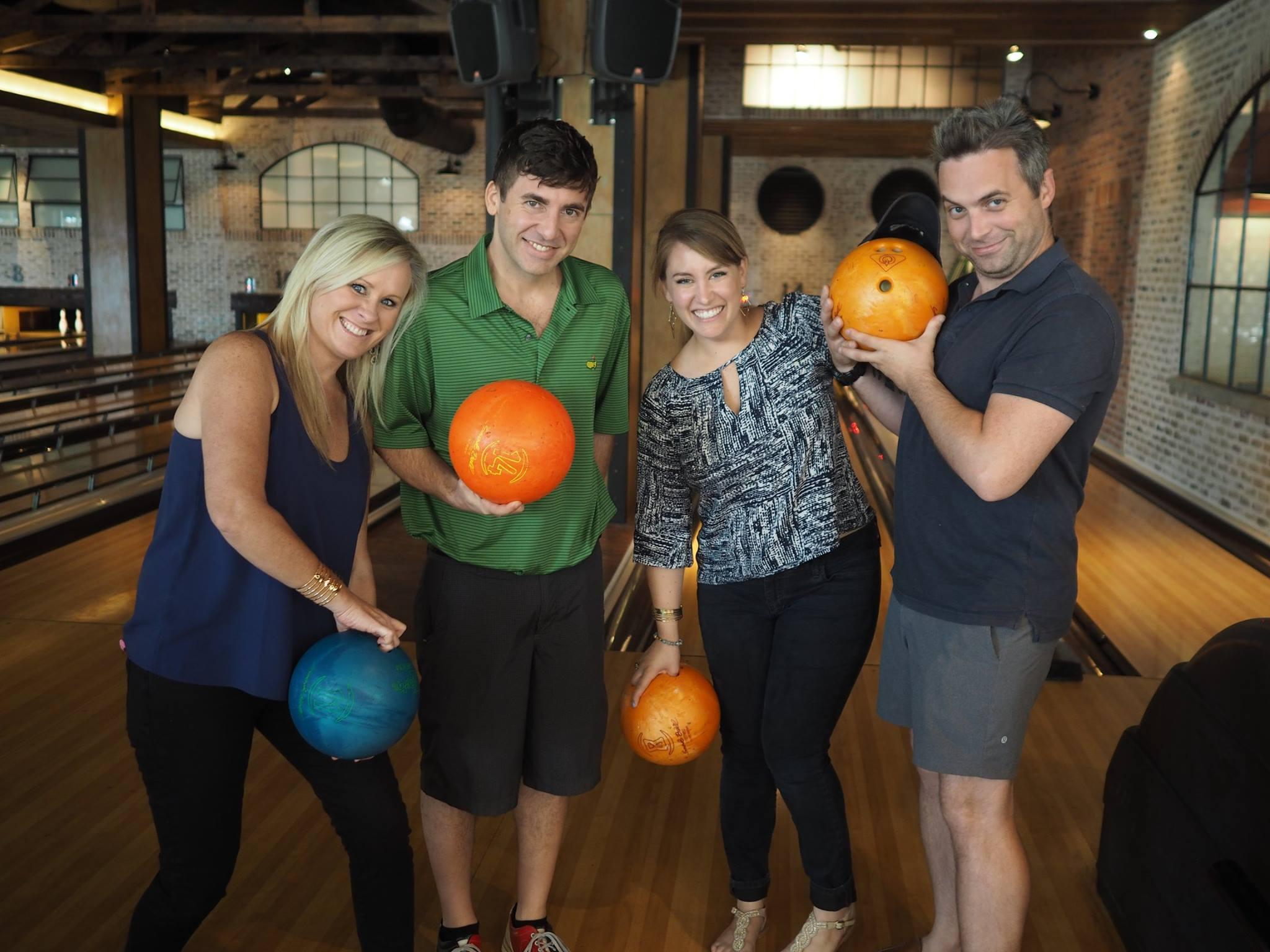 bowling 10.jpg