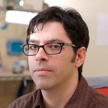 Derek Rosenstrauch