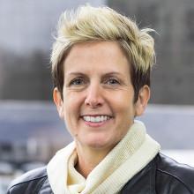 Lori Lodwick