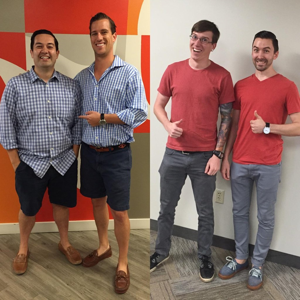 accidental-twin-day-8.21.15.jpg