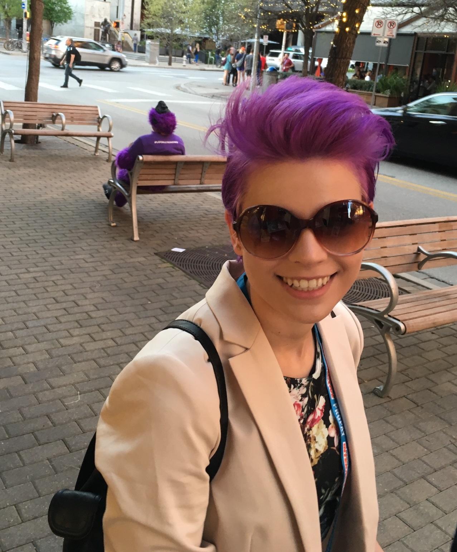 Purple-hair-pride.jpg