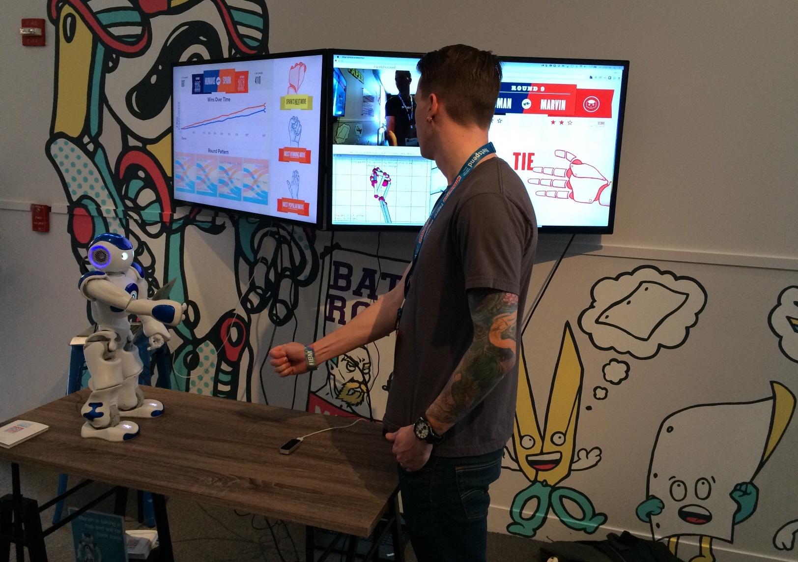 Robot-games.jpg