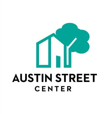 Austin-Street-logo2.jpg
