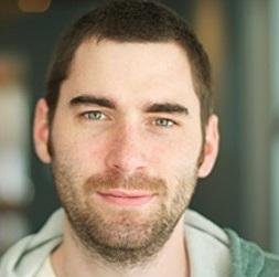 Joshua Kemmerling
