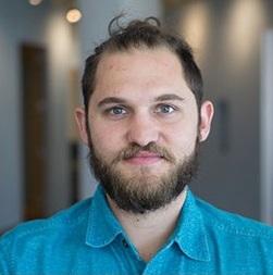 projekt202 UX Designer Adam Zeiner