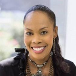 projekt202 Dallas Office Manager Audra Lowe