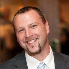projekt202 Digital Transformation Officer Kevin Green