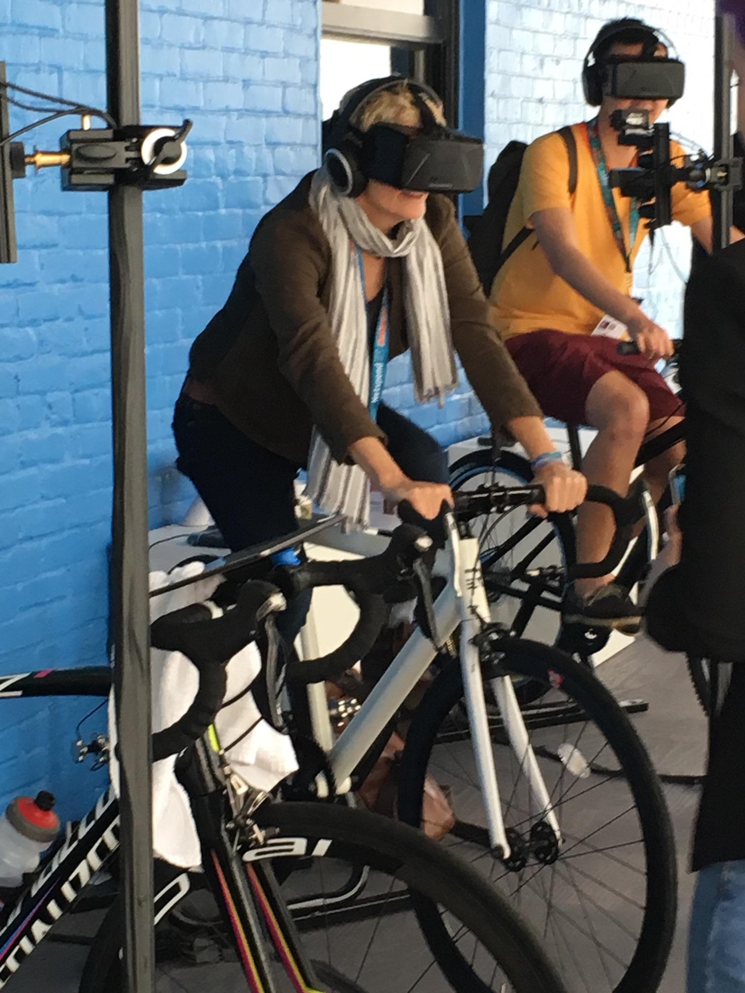 VR Cycling.jpg