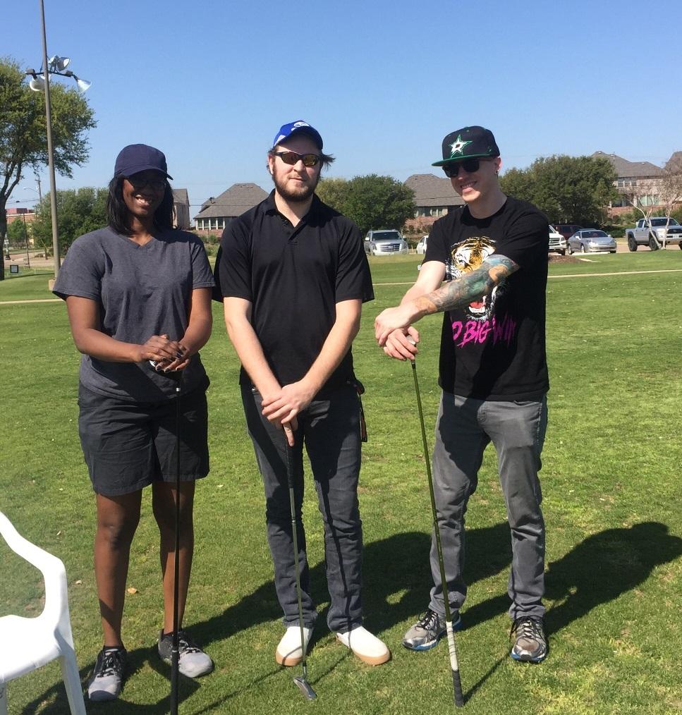 Work hard. Golf hard..jpg
