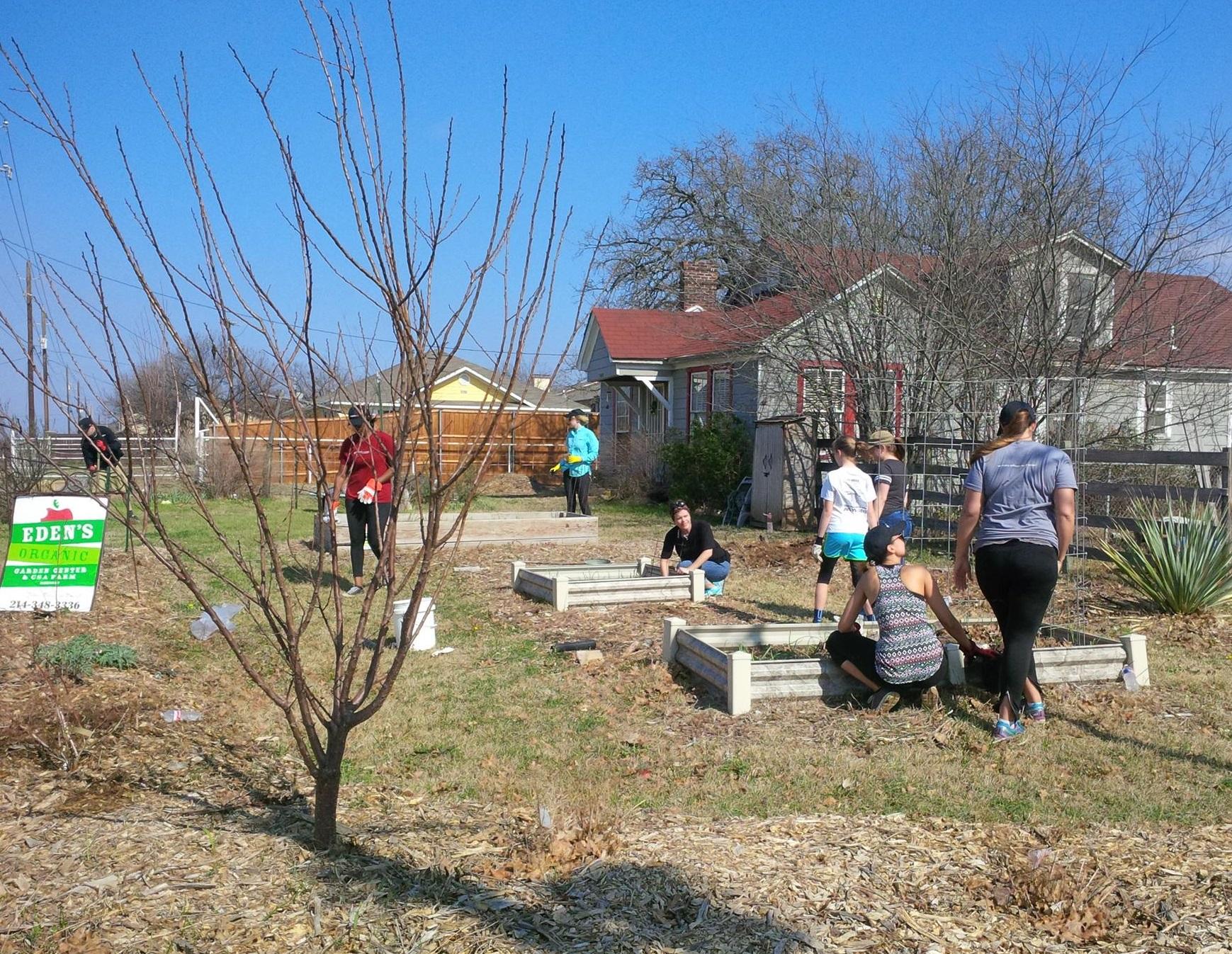 garden volunteers3.jpg