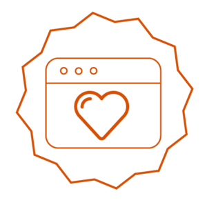 love-icon.png