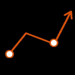 metrics-icon.png