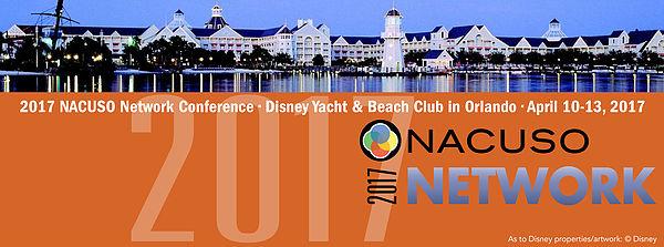 NACUSO Network.jpg