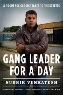 gang leader.jpg