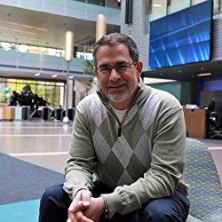 David Evans, author of  Bottlenecks: Aligning UX Design with User Psychology