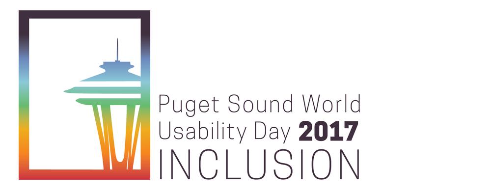 pugetsoundwud+logo.png