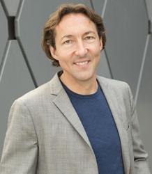 David Lancashire