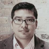 Andre Sugai    Director of Technology projekt202
