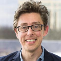 projekt202 VP of Customer Experience Jeremy Johnson