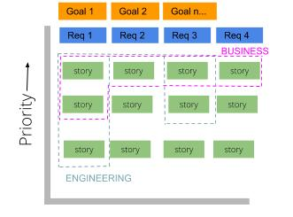 Story Mapping_6.jpg