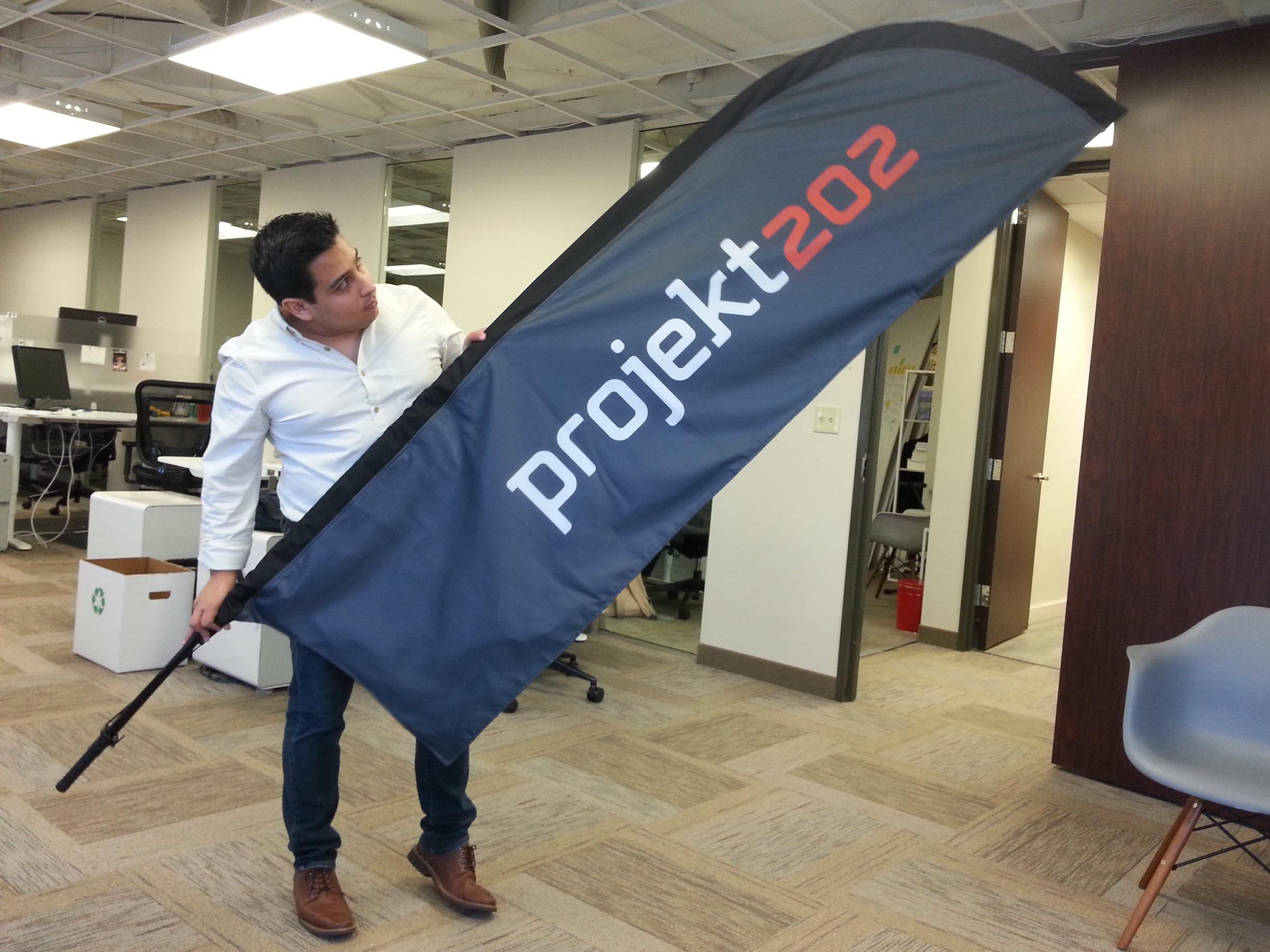 banner+flag.jpg