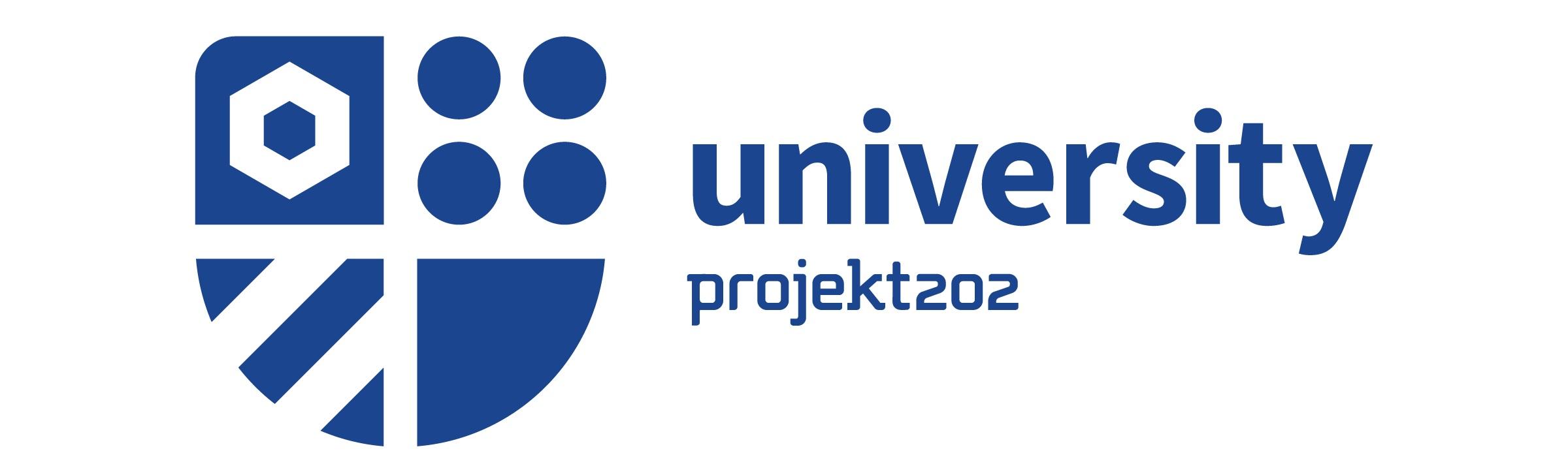 u202-Logo-07.jpg
