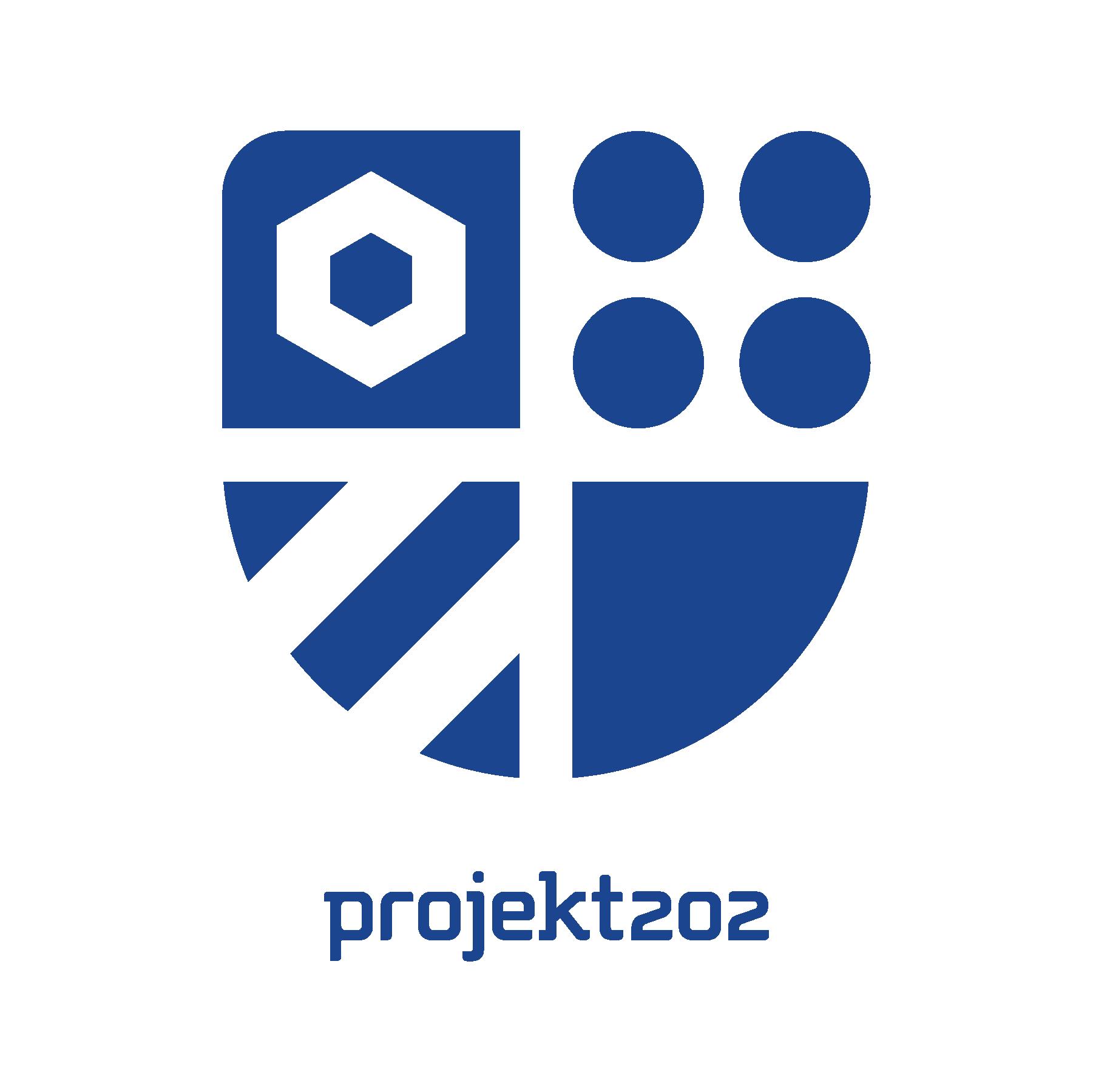 u202-Logo-02.png