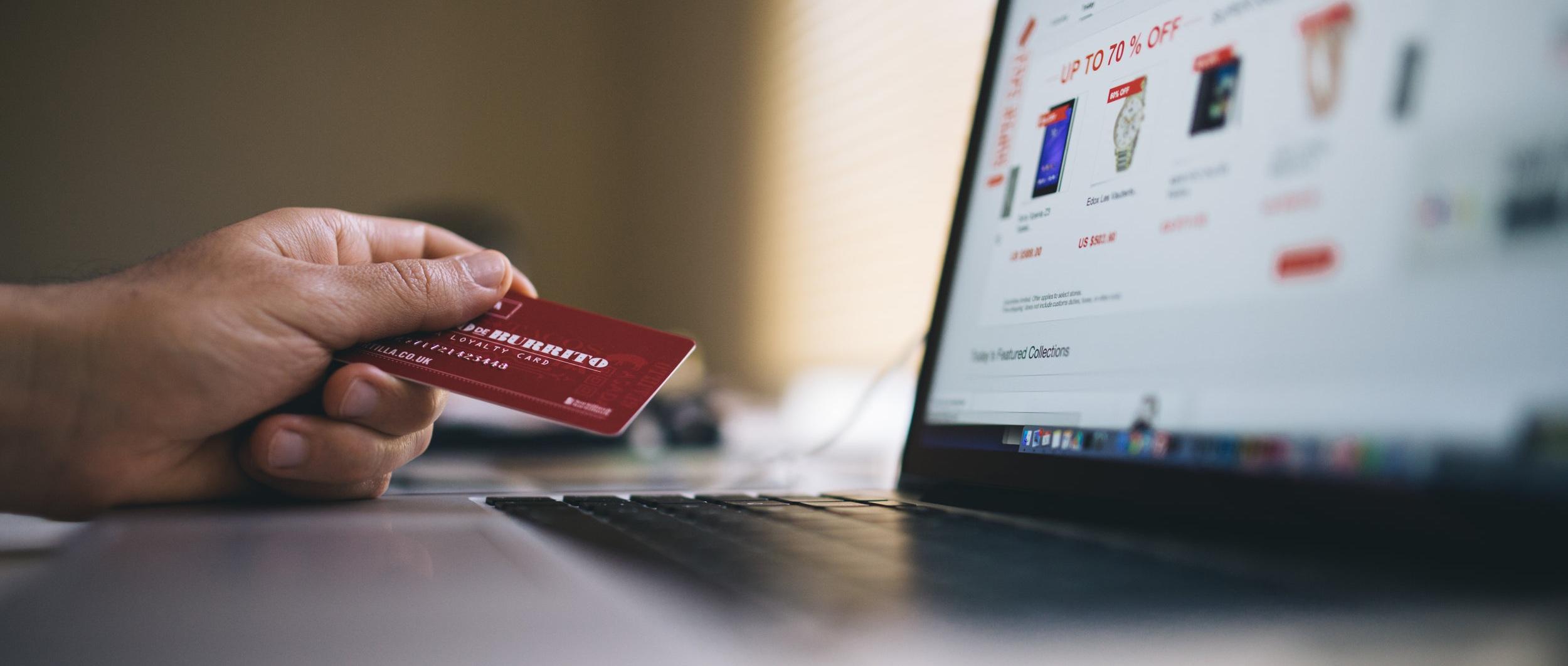 online+shopping.jpg