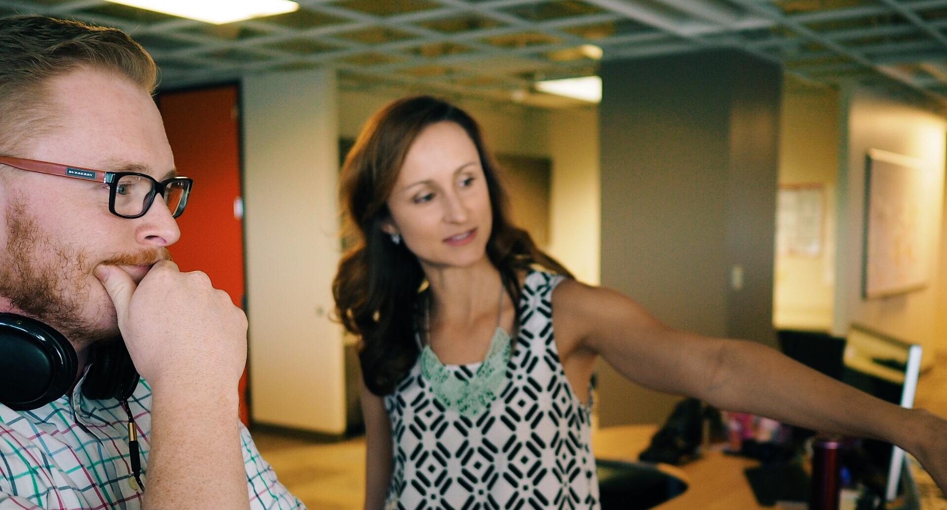 Charlie+and+Lindsey+UX+design.jpg