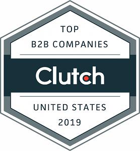 b2b_companies_united_states_2019.png