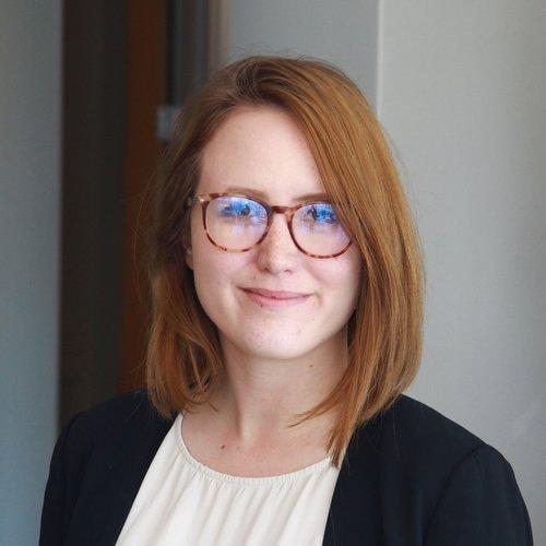 Clara Heimsath