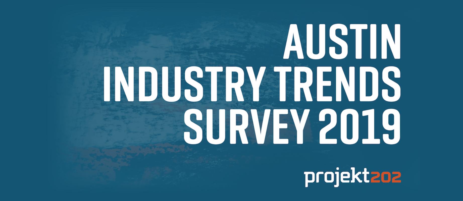 AUS survey header.png