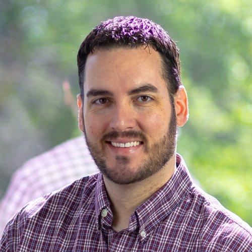 Adam Sheehy