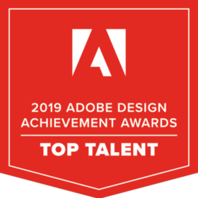 adobe awards icon.png